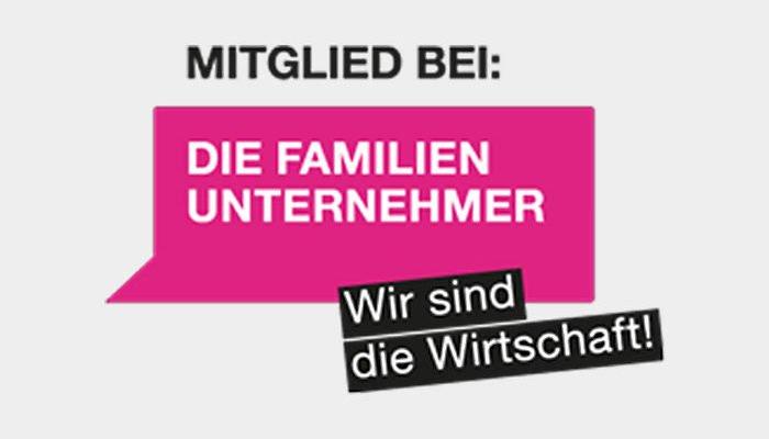 Die Familienunternehmer Stuttgart