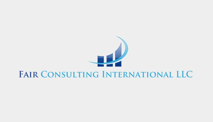 Fair Consulting International