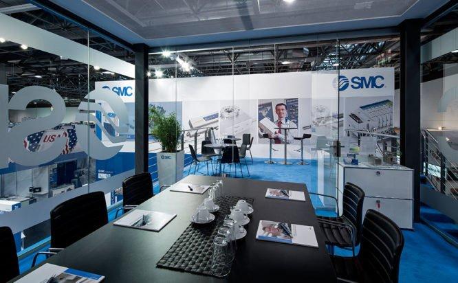 SMC Interpack 2014