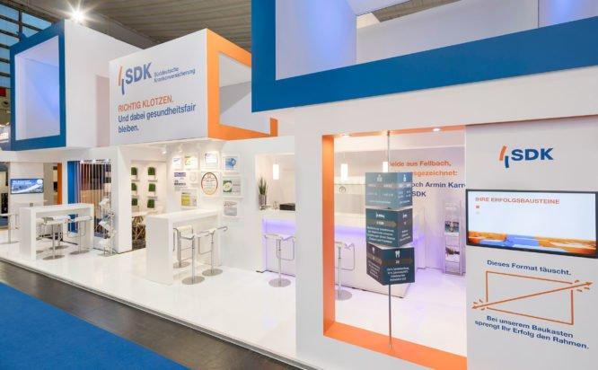 SDK DKM 2017